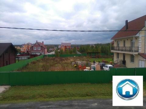 Продается дом 181м.кв. в го Домодедово д. Уварово - Фото 3