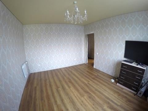Предлагаем Вашему вниманию 2- комнатную квартиру в Спутнике - Фото 1
