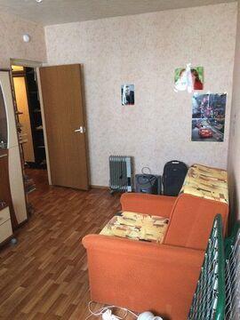 Продажа квартиры, м. Планерная, Героев Панфиловцев - Фото 3