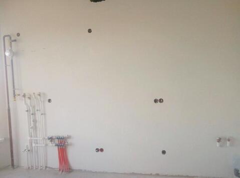 Продажа квартиры, Дубовое, Белгородский район, Бульварная 2 - Фото 1