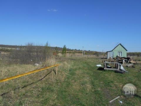 Продается земельный участок, ул. Рамеева - Фото 3