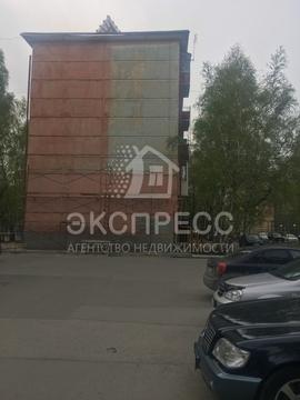Продам 2-комн. квартиру, Студ.городок, Одесская, 24 - Фото 2