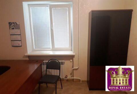 Продажа офиса, Симферополь, Ул. Залесская - Фото 3
