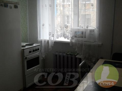 Продажа квартиры, Тюмень, Ул. Хохрякова - Фото 3