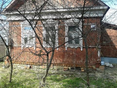 Продается дом в черте города - Фото 3