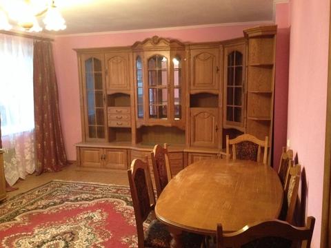 Квартира, ул. Викулова, д.61 к.4 - Фото 3