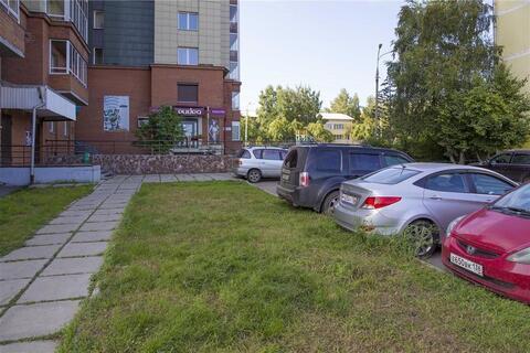 Продажа офиса, Иркутск, Ул. Ржанова - Фото 5