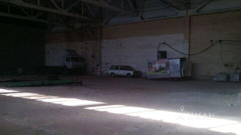 Продажа склада, Курск, Переулок 2-й Шоссейный - Фото 2