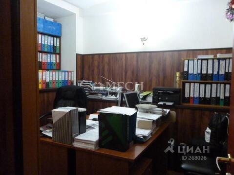 Аренда офиса, Ул. Анатолия Живова - Фото 5