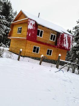Аренда дома посуточно, Белорецкий район - Фото 2