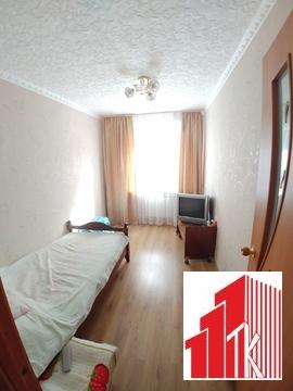 Двухкомнатная квартира 43 кв. м. в. г. Тула - Фото 3