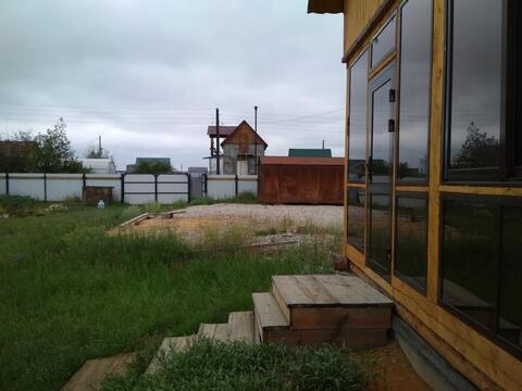 Продажа дома, Якутск, Покровский тракт 7 км. - Фото 2
