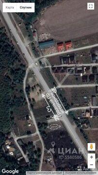 Продажа участка, Грозненский район - Фото 2