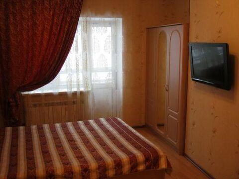 Аренда комнаты, Улан-Удэ, Ул. Рылеева - Фото 4