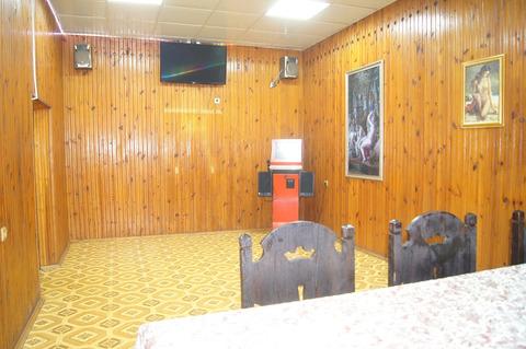 Продажа псн, Ростов-на-Дону, Шолохова парк - Фото 5