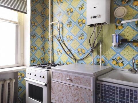 Продажа комнаты, Электросталь - Фото 4