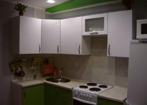 Аренда квартиры, Новосибирск, м. Красный проспект, Ул. Гоголя - Фото 4