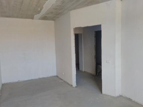 Квартира, ул. Весенняя, д.1 - Фото 3