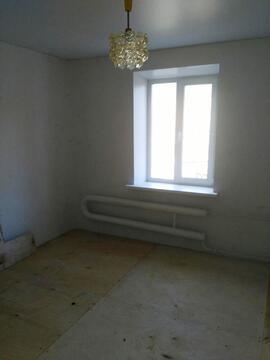Продаём две комнаты в Пустошь Боре - Фото 2