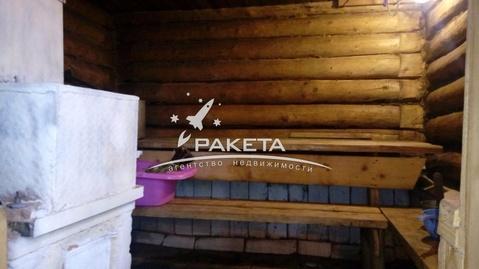 Продажа дачи, Ижевск, Центральная ул - Фото 5