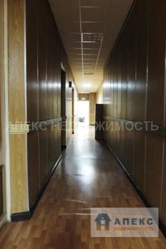 Продажа помещения свободного назначения (псн) пл. 456 м2 под отель, . - Фото 4
