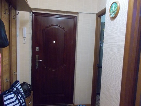 Продается дача, Николаевка - Фото 2