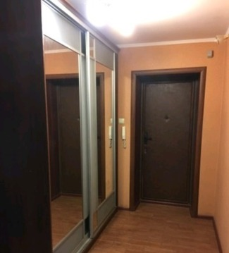 Сдается 3-х комнатная квартира на ул.13 й Белоглинский проезд, д 7. - Фото 3