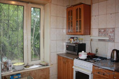 Продаётся 3-х комнатная квартира в Солнечногорске - Фото 5