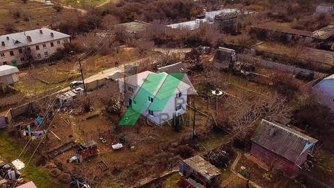 Купить Дом в Севастополе - Фото 5