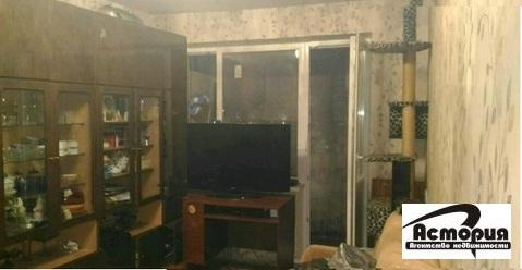 1 комнатная квартира, ул. Мраморная 7 - Фото 5
