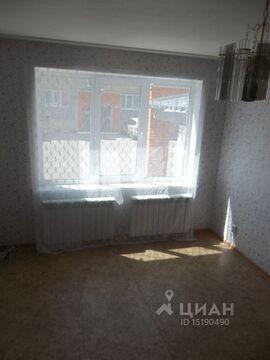 Продажа квартиры, Донской, Комсомольская улица - Фото 1