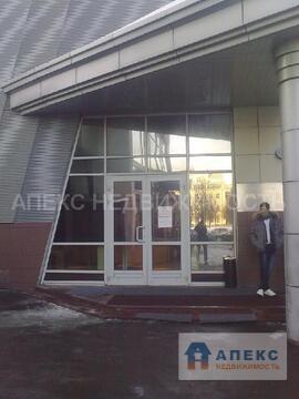 Продажа помещения пл. 5080 м2 под офис, м. Цветной бульвар в . - Фото 1