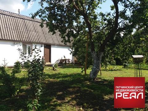 Продам 2-х эт. зимний дом в г. Гатчине для круглогодичного проживания - Фото 5