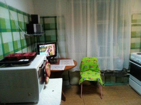 Продается комната в общежитии блочного типа р-он Искож - Фото 5