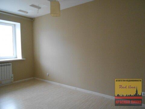 Продаю 2-х уровневую квартиру, ул.Мимоз д.20,204 кв, индив-ое отопление. - Фото 1
