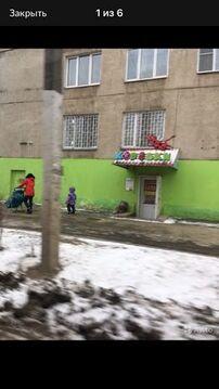 Продажа торгового помещения, Кострома, Костромской район, Мира пл. - Фото 2