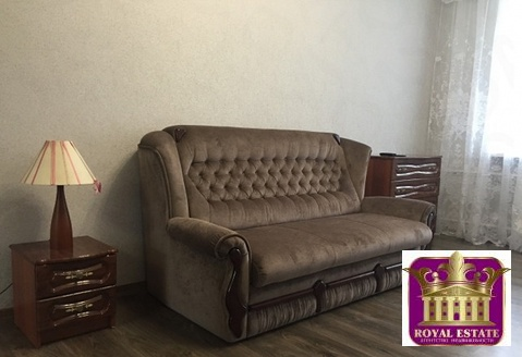 Сдается в аренду квартира Респ Крым, г Симферополь, ул . - Фото 1