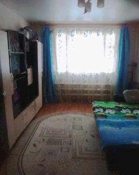 Объявление №50708134: Продаю 2 комн. квартиру. Иваново, ул. Лежневская, 158,