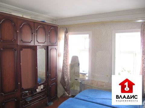 Продажа квартиры, Нижний Новгород, Ул. Алексеевская - Фото 3
