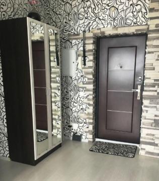 Сдам 2 комнатную квартиру Красноярск Крайняя - Фото 2