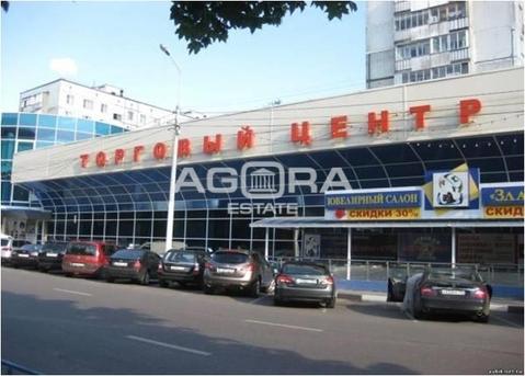 Продажа псн, Мытищи, Мытищинский район, Олимпийский пр-кт. - Фото 3
