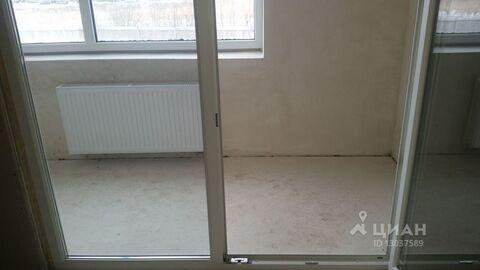 Продажа квартиры, Видное, Ленинский район - Фото 1