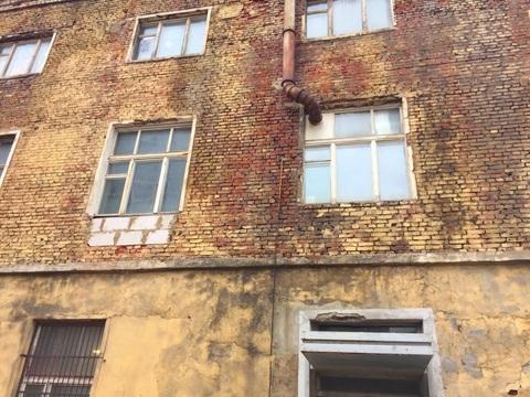 Аренда помещения в производственном здании, общей площадью 41 кв.м. - Фото 3