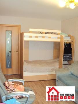 Продажа!2-хкомнатная квартира, г.Вологда, ул.Текстильщиков, д.20 - Фото 4