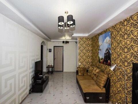 Продажа квартиры, м. Тропарево, Г. Московский - Фото 5