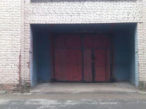 Сдам складское помещение 500 кв.м, м. Площадь Ленина - Фото 2