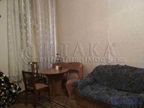 Аренда комнаты, м. Площадь Восстания, Ул. Жуковского - Фото 3
