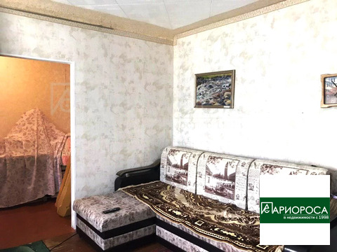 Объявление №49814569: Продажа дома. Волгоград