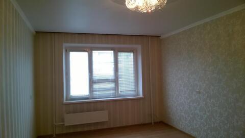 4 комнатная Квартира с ремонтом в 13 мр-не - Фото 2