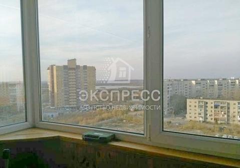 Продам 2-комн. квартиру, Заречный 1 мкр, Муравленко, 13 - Фото 5